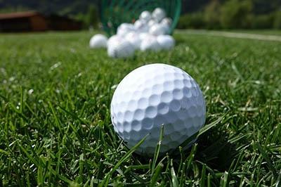 Golf Course Etiquette 101