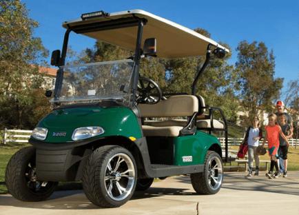 Go With Garrett's Golf Cart Financing.png