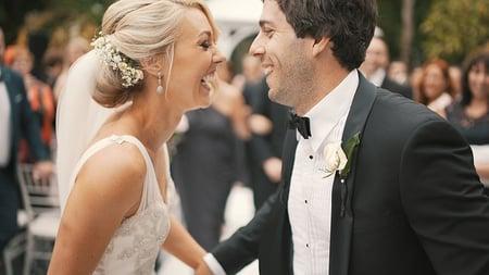 Golf Cart Rentals For Your Wedding Day Wedding Dress Golf Cart on dinner dress, performance dress, scooter dress, boat dress, convertible dress, tank dress, tee dress, house dress, accessories dress,