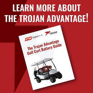 Tojan-free-guide-email-ad