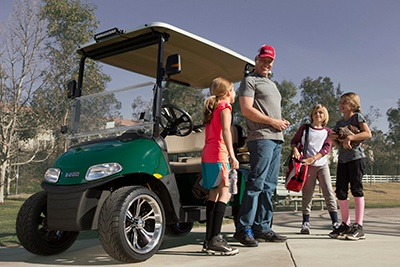 EZGO_Freedom RXV 2x2_Lifestyle Image_Family Sports_Green_2.jpg