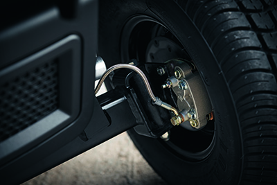 Hauler 1200 Axle and Wheel.jpg