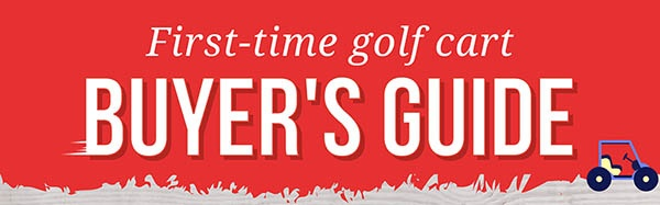 buying-a-new-golf-cart-guide-banner.jpg