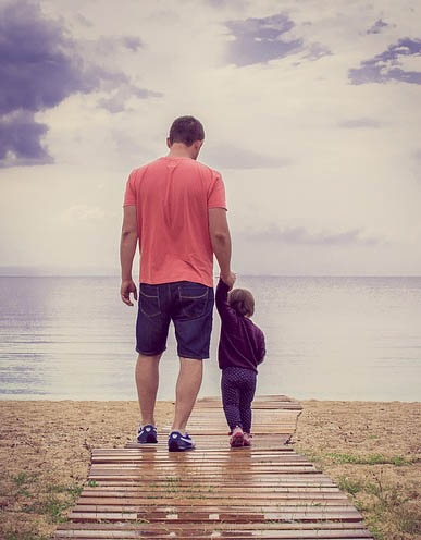 fathers-day-822550_640.jpg