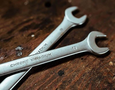 open-end-wrench-2452245_640.jpg