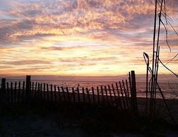 sunset-378597_640.jpg