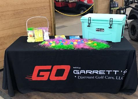 Garrett's Easter Giveaway 2.png