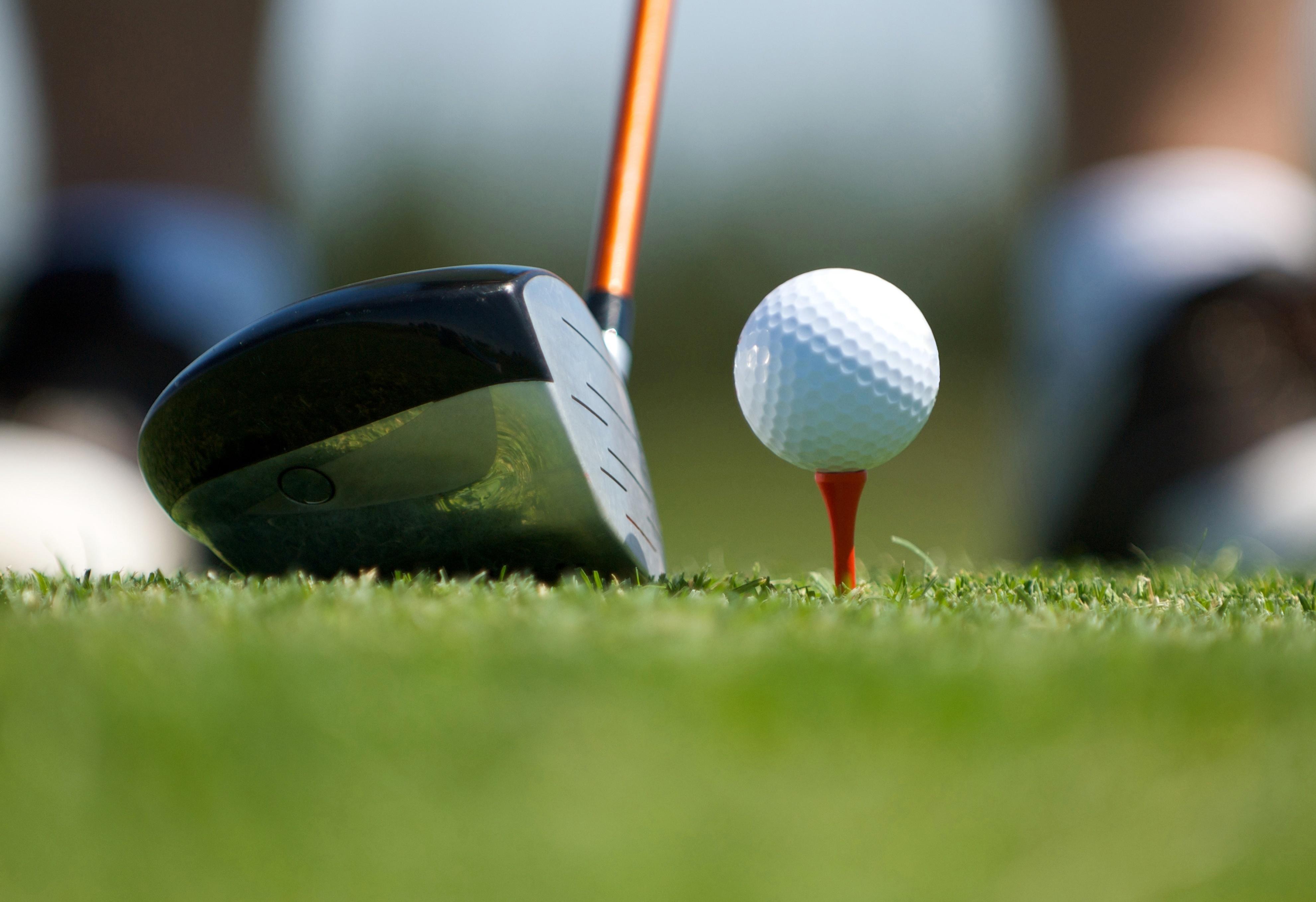 Pro Golf Tips