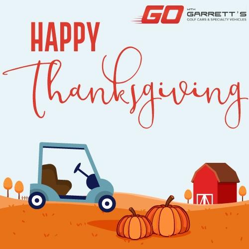 Thanksgiving (2).jpg
