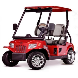 Tomberlin Golf Carts.jpg