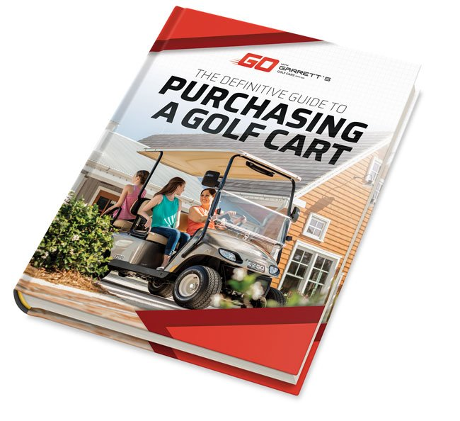 golf-cart-guide-book-cover
